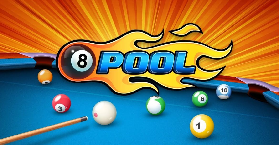 Free Android Billiard Games