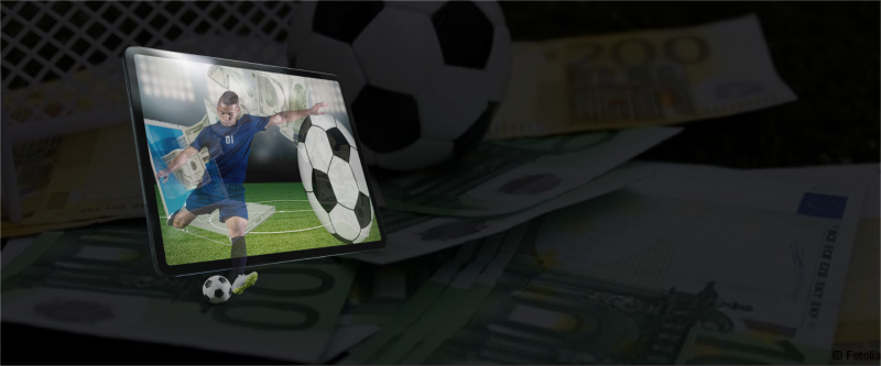 The Best Soccer Betting