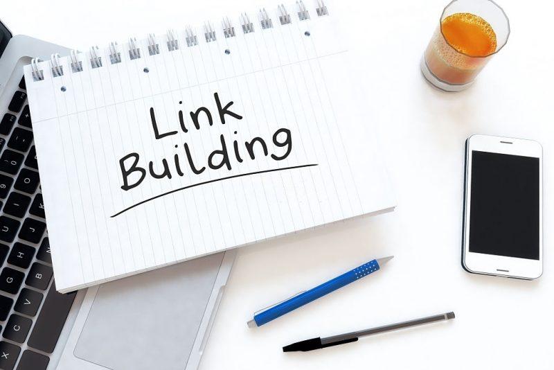 Cara Mendapatkan Backlink Melalui 7 Tipe Visual Content