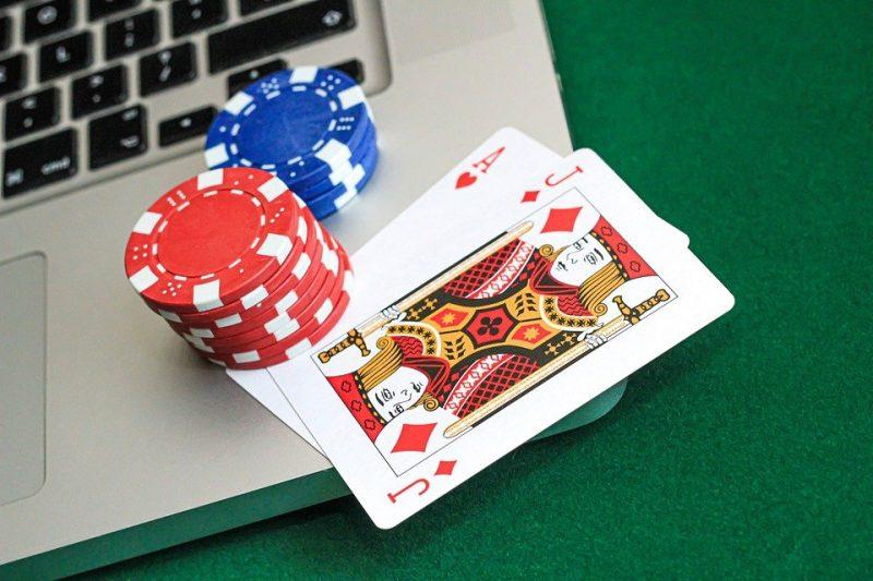 Betting Tips at Poker Gambling Agents