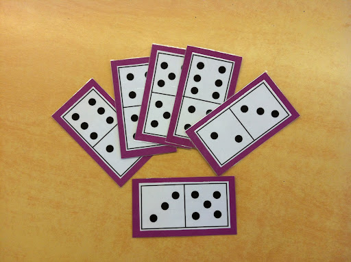 For Smooth Playing Domino Online