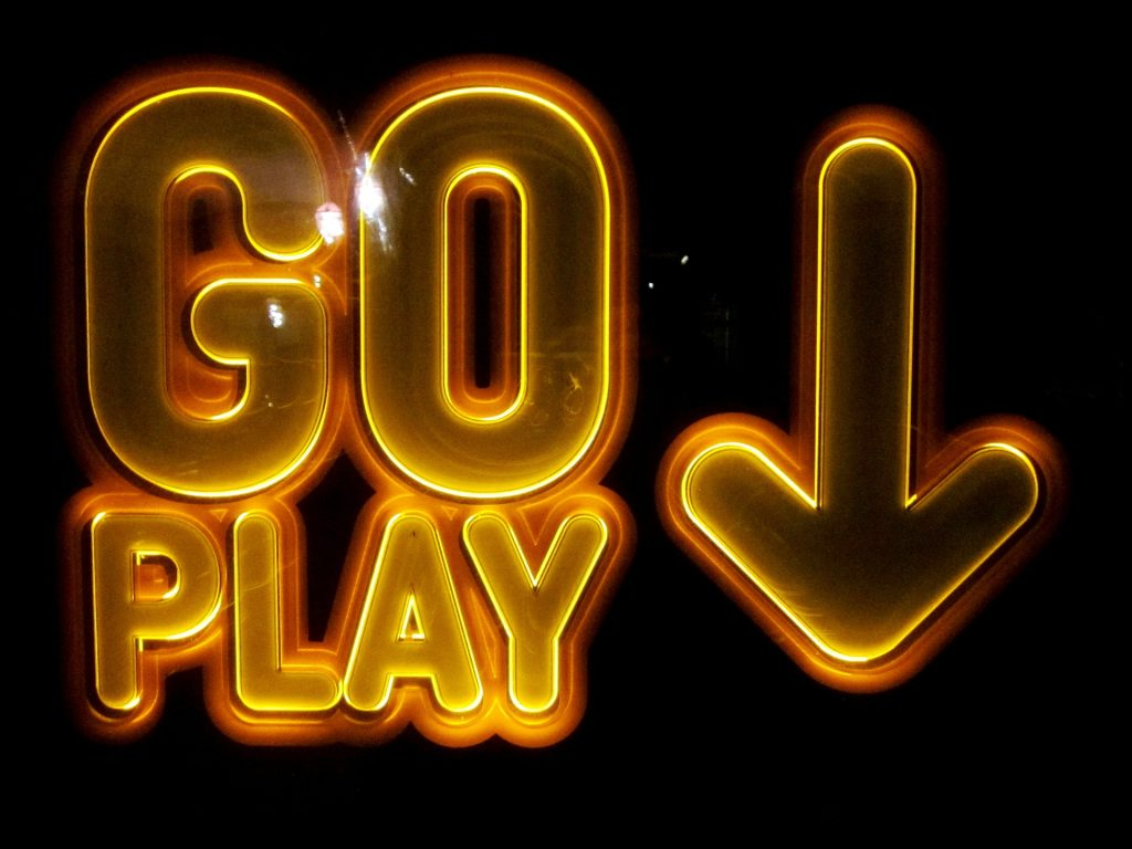 Looking for a List of Online Slots For Real Money to Get Jackpots Easily?