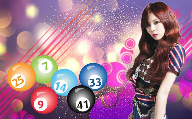 Popular Types of Online Gambling