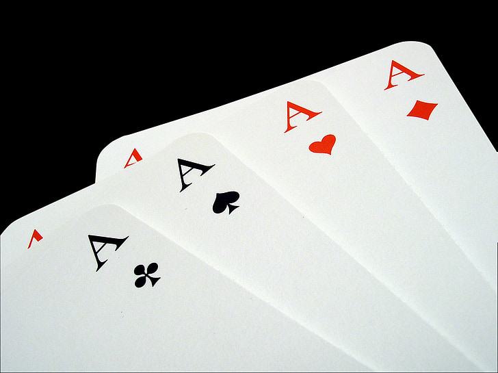 How Exactly to Play at a Trusted Online Casino