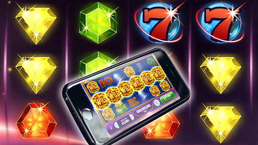 The Guaranteed Class of Online Slot Machines without Losing