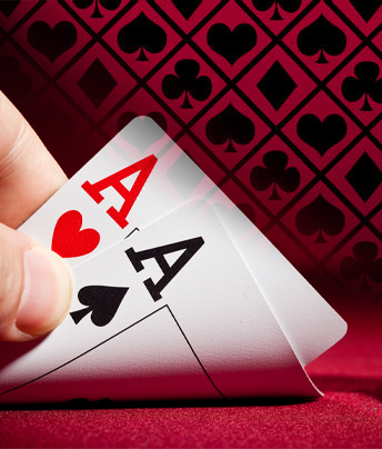 How to Get Cashback for Online Poker Games